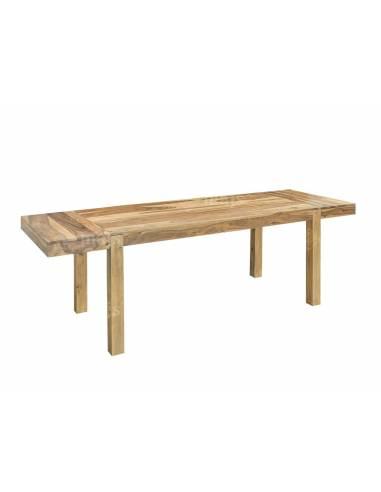 Duży stół do jadalni 180-260 cm z...
